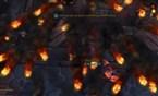 跪下看视频:单刷女帝的魔兽版东方妖妖梦
