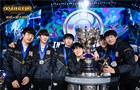iG世界冠军手办预订4月18日正式开启!