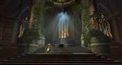 成为新灰烬使者!惩戒骑7.0神器任务视频