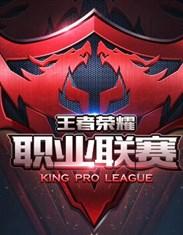 《王者荣耀》职业联赛战队巡礼
