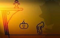 魔兽世界游戏音乐MV:诺莫瑞根的秋天