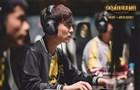 越南神僧Levi加盟JDG 德杯能否迎首秀?