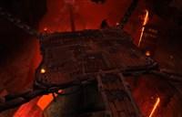 一天一件640紫装 平民挑战黑石塔上层攻略