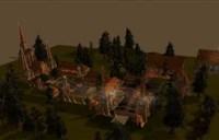 魔兽探秘:全方位解析未知的血色修道院