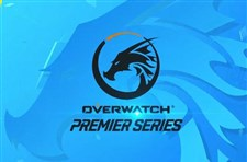2017OWPS夏季赛季前赛第三天 VG VS CL