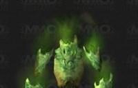 敢不做?魔兽世界6.2要塞战役奖励一览