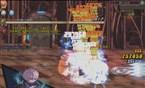 【DNF】起源版本后 冰洁9分钟卢克妮1-5