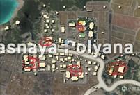 海岛图Y城跳点解析:城区战的套路与反套路