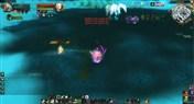 魔兽世界5.4Cobrak术士VS盗贼精彩决斗PVP