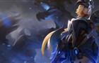 AP龙女重新崛起 新版本五路英雄推荐