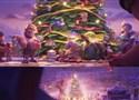 """Clash圣诞节取消!《部落冲突》《皇室战争》""""滚木圣诞节"""""""