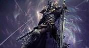 炉石传说优秀卡牌设计 脑洞大开的死亡骑士