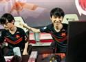 电竞晨报:FPX晋级八强 RNG被贴弱队标签