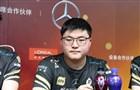 RNG赛后群访 Xiaohu:翻盘局赢了都很开心