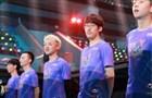 韩媒报道LNG:从少年到少年漫画主人公