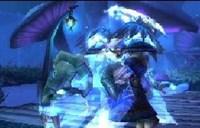 魔兽世界黑市新增幽灵虎 灰烬使者祖格老虎有望8.0见?