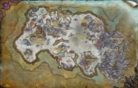 测试服今日更新:新增各区域与副本地图