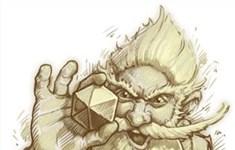 大话魔兽:你有月光宝盒吗?