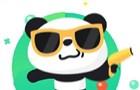 熊猫头部主播今何在?虎牙成为主播引流区