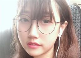 LYG小姐姐爆料 骗子自称一人撑起中国电竞