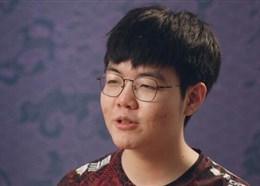 耀光赛恩成赛场奇兵 TES五大职业套路解析