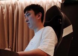 王思聪正式注册成为电竞选手!代表IG即将上场