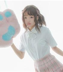vol.08-粉色回忆