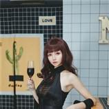 vol.21-少女前线