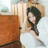 清纯小姐姐