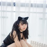 vol.26-可爱喵娘