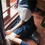 vol.23-胶片时光