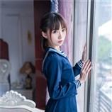 vol.22-阳光宅女