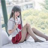 vol.24-甜美学姐