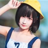 vol.41-小黄帽