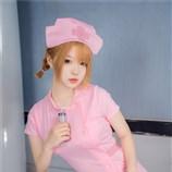 护士小姐姐