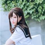 vol.19-绿意葱茏