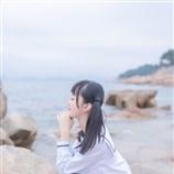 vol.18-去海边吧