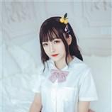 vol.28-红粉佳人