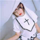 vol.49-白色修女
