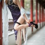 vol.52-紫雨心